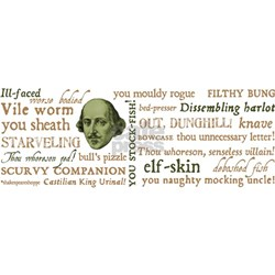 Stylos plume - Page 22 Shakespeare_insults_mug