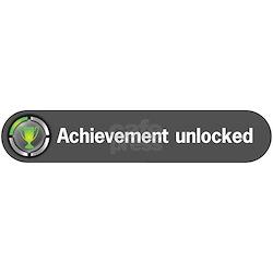 achievement_unlocked_bumper_bumper_sticker.jpg?height=250&width=250&pa