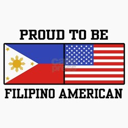 proud_filipino_american_trucker_hat.jpg?