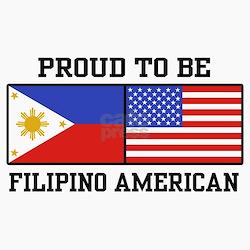 proud_filipino_american_trucker_hat.jpg?