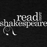 Shakespeare T-shirts