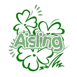Aisling Tee