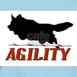 Agility Jumpin T-Shirt
