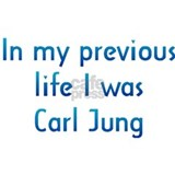 PL Carl Jung Coffee Mug