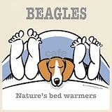 Beagle T-shirts