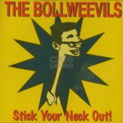 The Bollweevils T