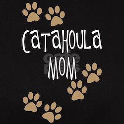 Catahoula Mom Tee