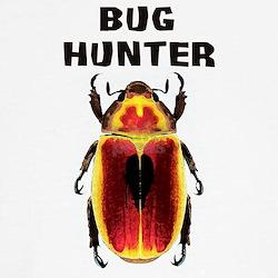 Bug Hunter T