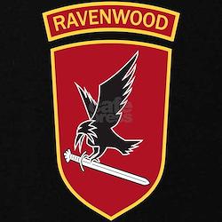 Ravenwood T-Shirt