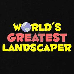 World's Greatest Lands.. (B) T