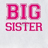 Sissy bib Bib