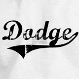 Dodge Sweatshirts & Hoodies