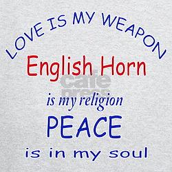 War is Shell... Shirt