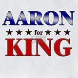 Aaron Bib