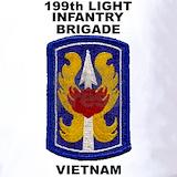 199th infantry brigade Polos