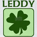 Leddy Baby Bibs