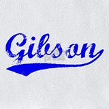 Gibson Bib