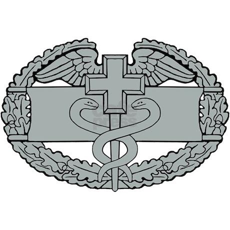 Combat Medic Army Symbol Lektonfo