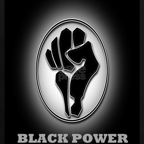 Power fist products