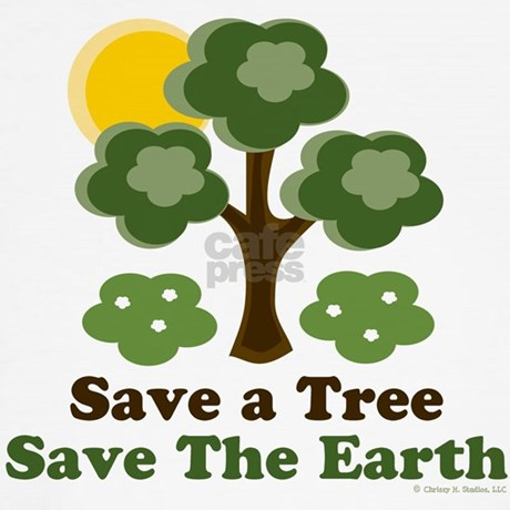 save trees wallpaper 1 - photo #31