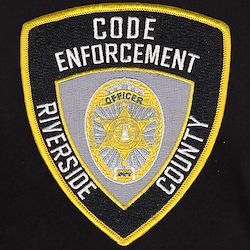 Code Enforcement Badges Gifts Amp Merchandise Code