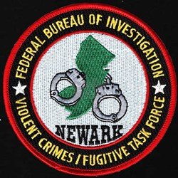 FBI Newark T