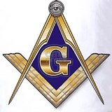 Freemason Polos