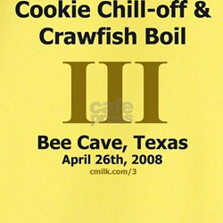 2008 Chill-off T