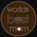 World's best mom pregnant Maternity
