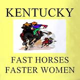 Horse tshirts women Polos