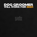 Dog groomer tshirts T-shirts