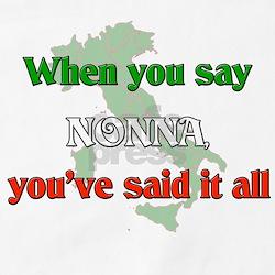 Nonna S Italian Kitchen Coupon