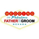 Fabulous Father of the Groom NV Mug