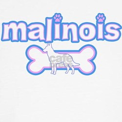 Powderpuff Malinois T