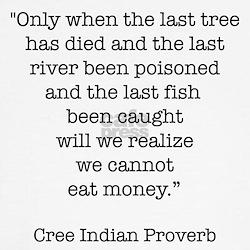Nature Quotes 2 T