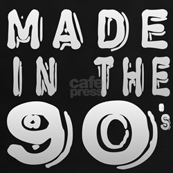 Made in the 90's Tee