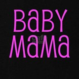 Baby mama Maternity
