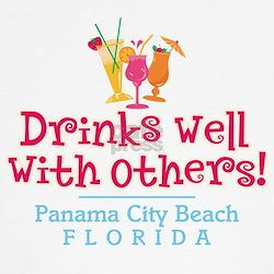 panama city beach buddhist single men Panama city beach fl's best 100% free buddhist dating site meet thousands of single buddhists in panama city beach fl with mingle2's.