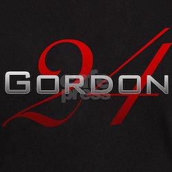 Gordon 25 T-Shirt