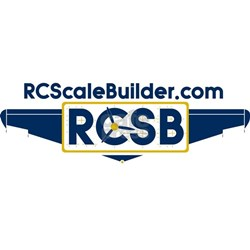 RCSB Shirt (Logo front only)