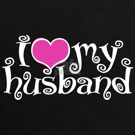 Wallpaper I Love You Husband : I Love You Quotes For Him Auto Design Tech