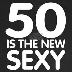 50_is_the_new_sexy_tshirt.jpg?height=250
