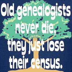 Lose Their Census T