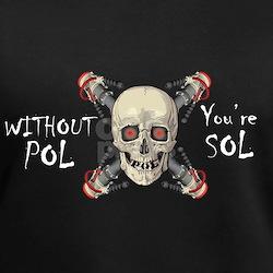 POL Shirt