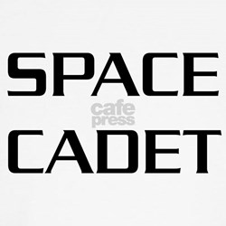 Space Cadet T