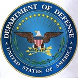 Dept of defense Polos
