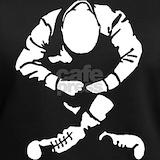 Punk music shirts T-shirts