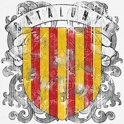 Catalonia T