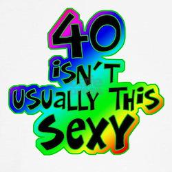 rainbow_40th_birthday_tee.jpg?height=250&width=250&padToSquare=true