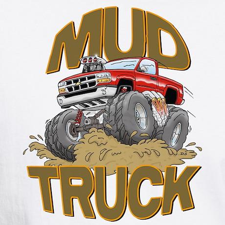 Chevy Mud Bog Trucks.html | Autos Post